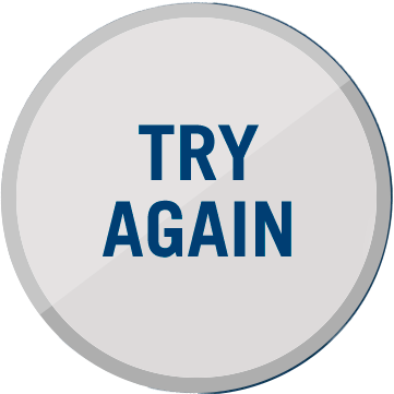 Try again button
