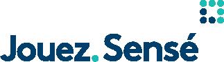 playsmart logo