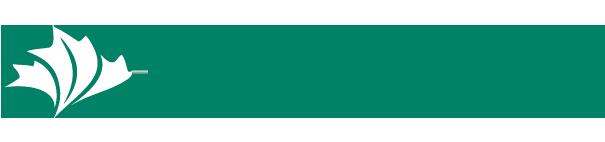 Logo Credit Canada.