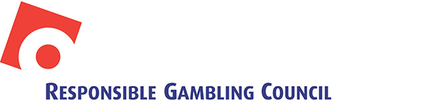 理性賭博局的商標