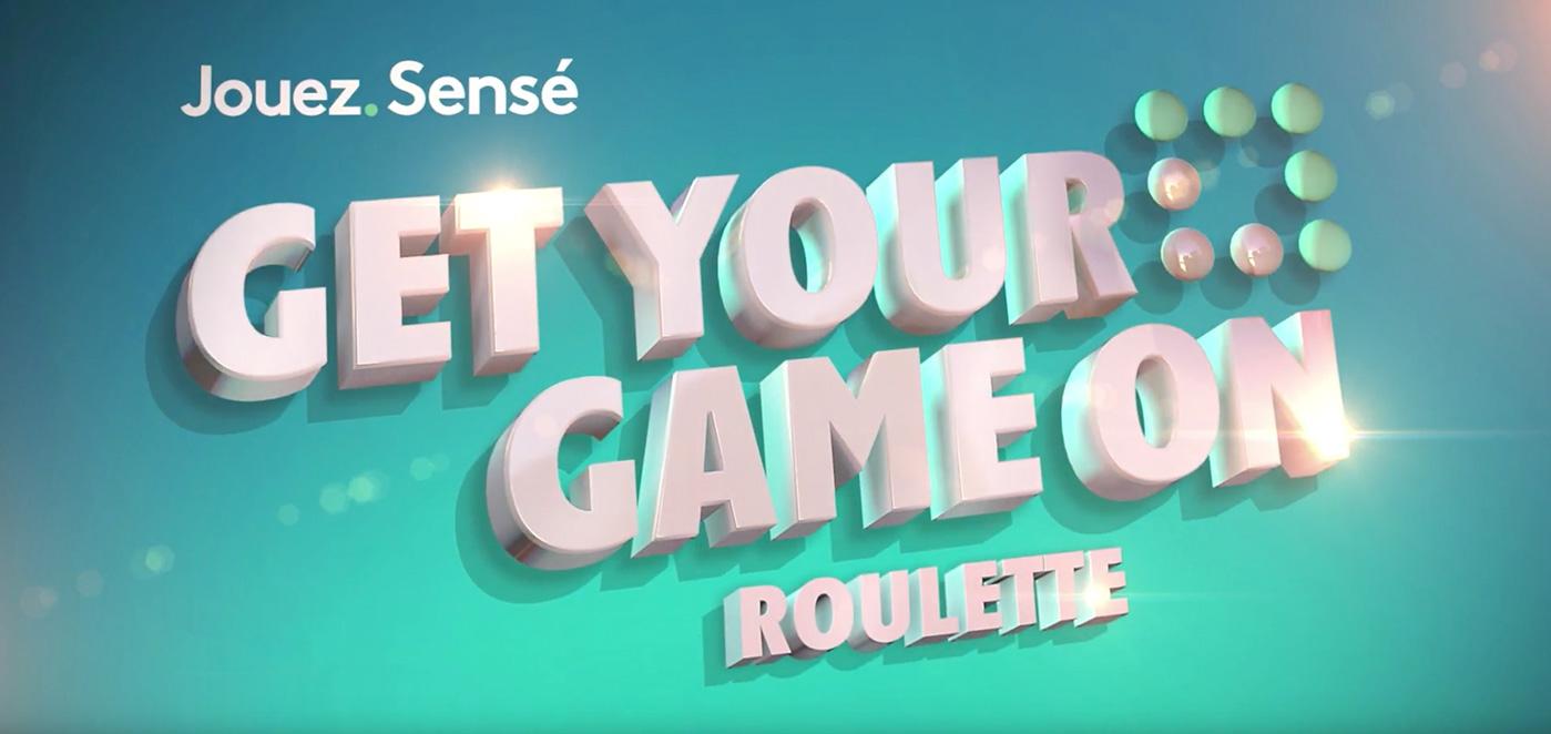 Apprenez à jouer à la Roulette