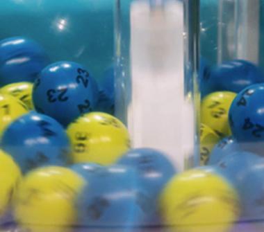 Ball Draw vs. RNG