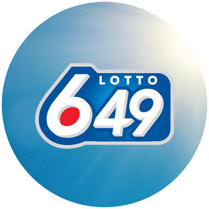 Best Odds Ontario Lottery