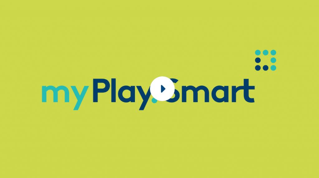 My PlaySmart