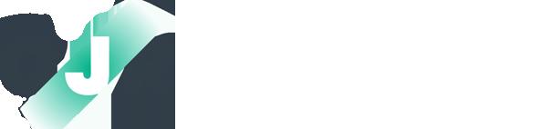 Logo Conseil du jeu responsable